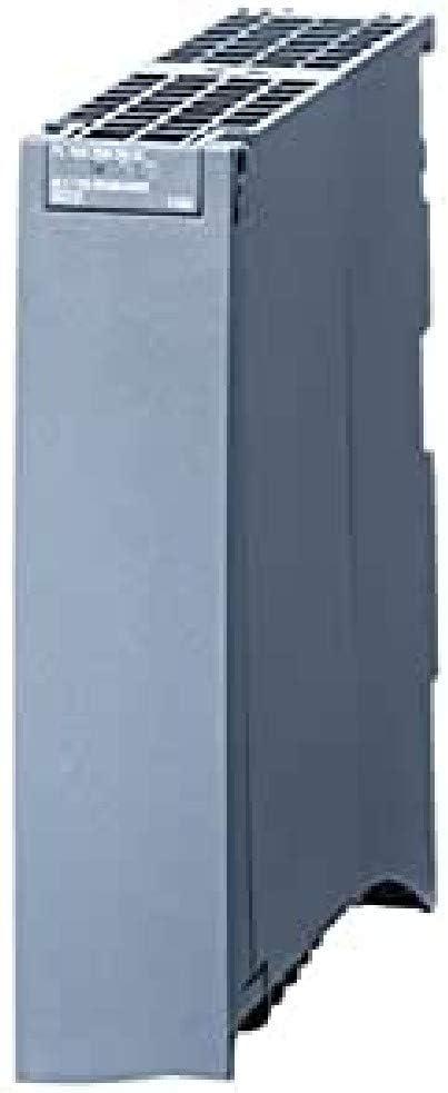 Siemens st70-1500 - Fuente alimentación sistema ps 25w 24v corriente continua bus s7-1500