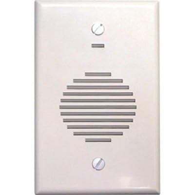 ELK PRODUCTS SP12F USE ELK-ELKSP12F [Speaker]