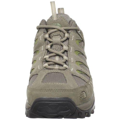 The North Face Chaussure TNF Travesia crestone gtx xcr Men Kaki pointure * *