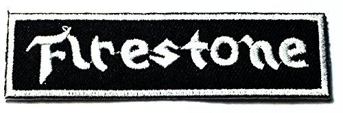 firestone-tires-logo-sign-sponsor-motorsport-biker-racing-logo-patch-jacket-t-shirt-sew-iron-on-patc