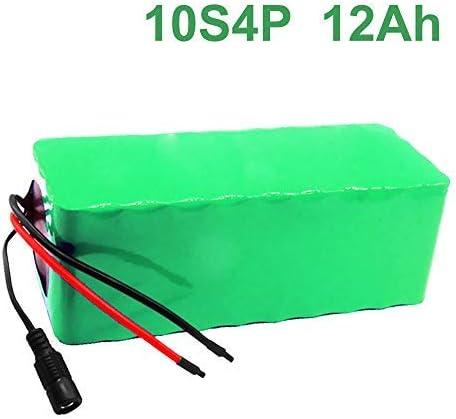Sed crueles (pero justos)... puntuación de 0 a 100 de esta batería ...? 41Gj8Df6P6L._AC_SY450_