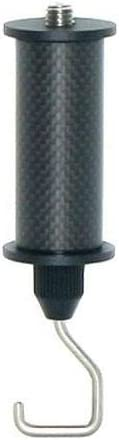 FEISOL CC-2807 Short Center Column for CT-3441, 3441B, 3441S and 3441SB Tripods : Camera & Photo