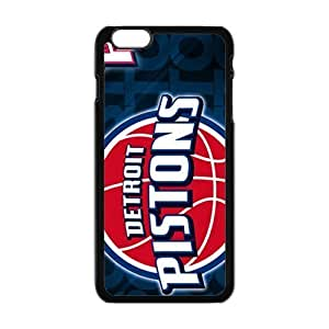Hot Snap-on Detroit Tigers Hard Cover Case/ Protective Diy For Touch 5 Case Cover