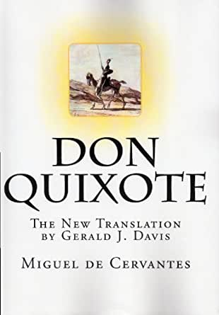 Don Quixote  Summary  Characters  Themes   Author   Video   Lesson     Business Insider