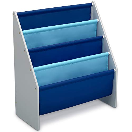 Top 10 recommendation boat bookshelf for nursery