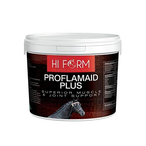 HI FORM PROFLAM AID Plus 10KG (AHFPAP10)