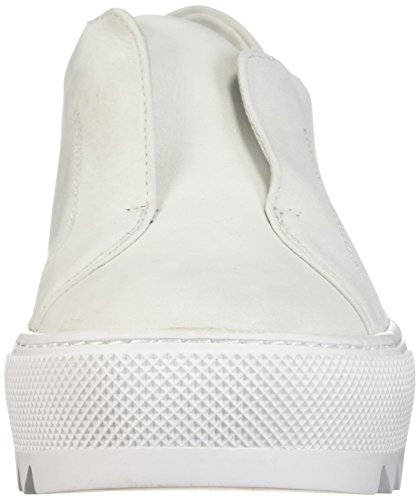 J Glijdt Vrouwen Spazo Sneaker Wit