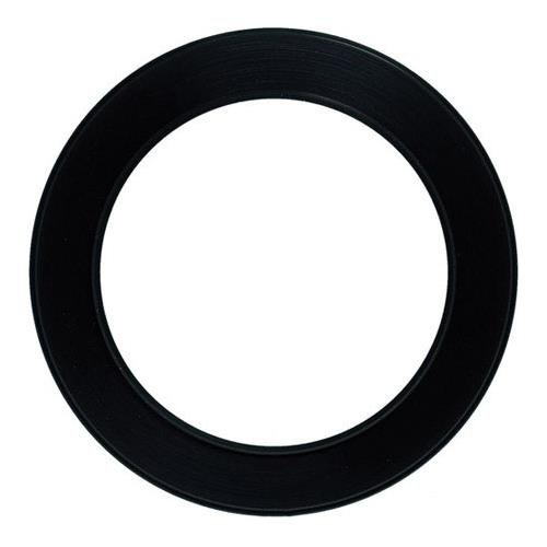 Lee Filters 55mm Seven5 Adapter Ring