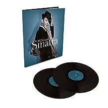 Ultimate Sinatra (2LP Vinyl)
