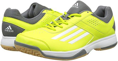 Adidas - Scarpe Counterblast 3 Tienda Online De Italia Perfecto T3X0y6qcU