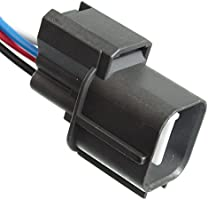 Holstein  Crankshaft Position Sensor 2CRK0073