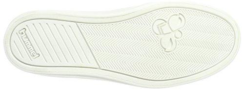 Calabrone In Pelle Sneaker Unisex - Stadil Rmx Lux Basso - Scarpe Casual Grigio E Nero - La Metà Scarpa In Pelle / Camoscio - Sneaker Premiumstyleoutlet - Comodità Sneaker Suola Nera (nera)