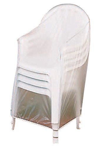 - Miles Kimball Vinyl Outdoor Chair Cover