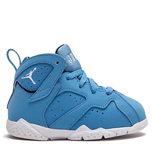 jordan shoes for toddlers - 9