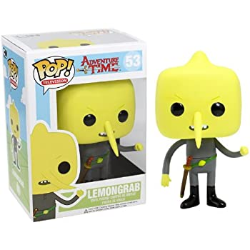 Amazon Com Funko Pop Television Adventure Time Marceline
