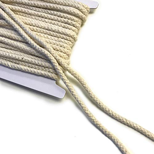 Sewing Cords