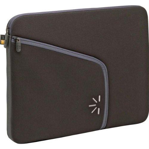 Case Logic inch Notebook 14 inch