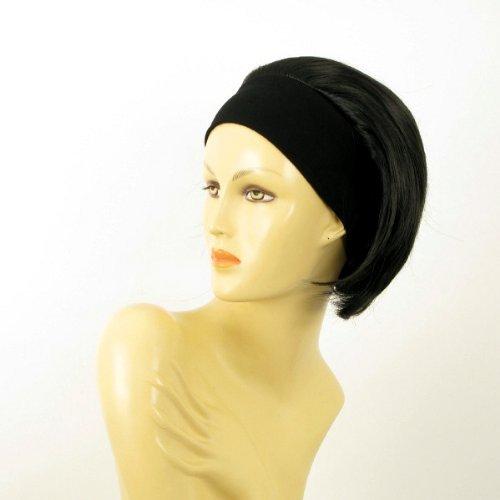 univers-perruque-headband-wig-women-short-smooth-black-ref-amanda-1b