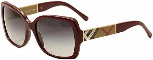 Burberry BE4160 Sunglasses
