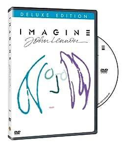 Imagine: John Lennon (Deluxe Edition)