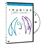 John Lennon - Imagine: Deluxe Edition