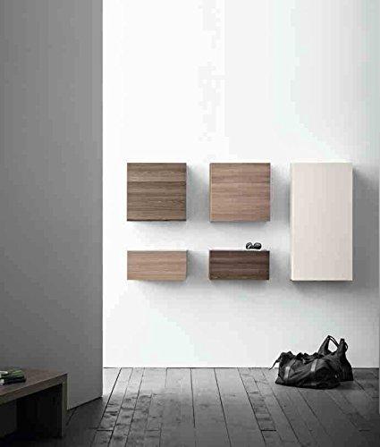 birex – Entry 1 Eingang Möbel günstig online kaufen