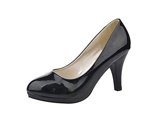 perfectaz-women-fashion-low-top-slip-on-closed-toe-platform-heeled-dress-office-party-pumps55-bm-us-