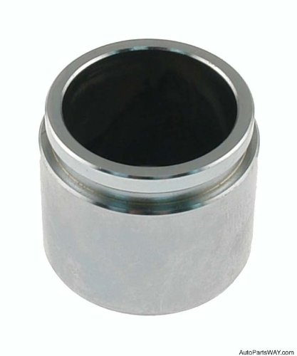 Carlson Quality Brake Parts 7662 Caliper Piston