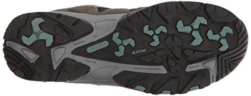 Grey Low Trail Blue Gull Runner Goblin Black Tec Hi Men's Waterproof Dexter FtpnwZFqA8