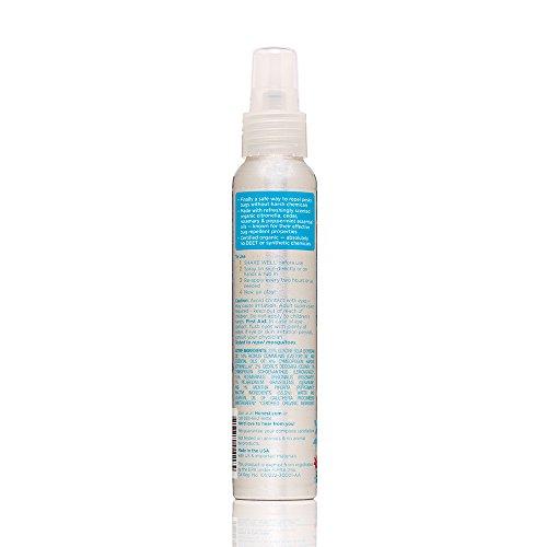 Honest-Bug-Spray-4-Fluid-Ounce