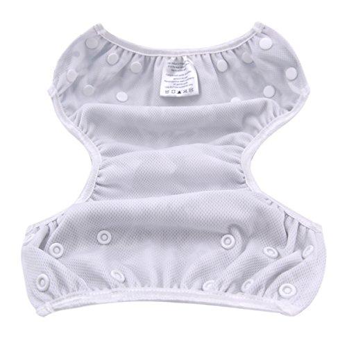 Babygoal Baby Swim Underwear, Feather