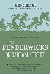 The Penderwicks on Gardam Street (Penderwicks, Book 2)