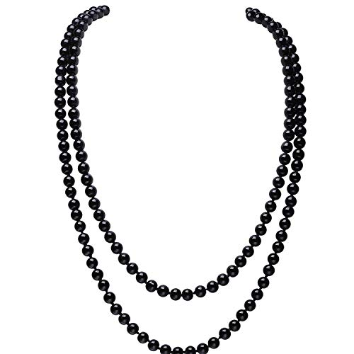 TUOKAY Necklace Fashion Imitation Diameter product image