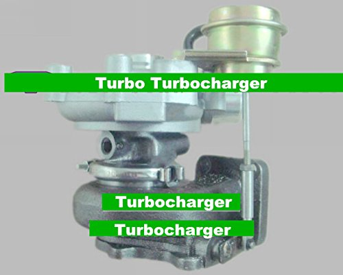 Amazon.com: GOWE Turbo Turbocharger for TF035 49135-05010 99450704 Turbo Turbocharger For IVECO Daily 2.8L For Renault Master For Opel Movano SOFIM ...