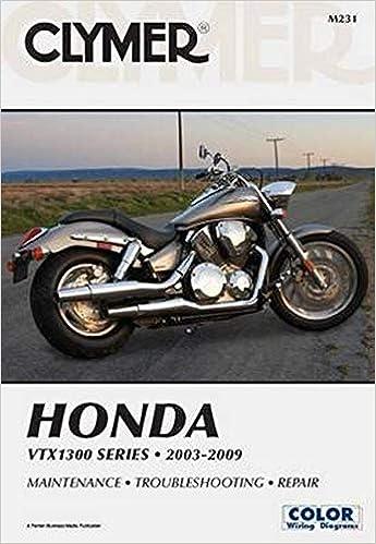 Honda Air Filter Cleaner Element VTX 1300 VTX1300C VTX1300R VTX1300S VTX1300T