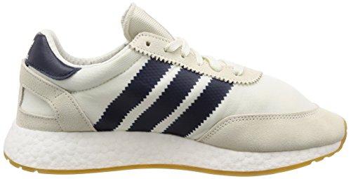 da Adidas Scarpe I uomo bianche gum3 000 maruni da tinbla 5923 fitness FBrtwqxBp