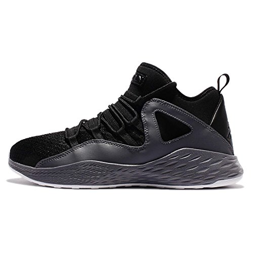 Mesh Black Mens Grey white Black Formula dark Trainers 23 Nike vqgOUtxwq