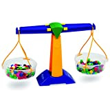 Learning Resources Pan Balance Jr.