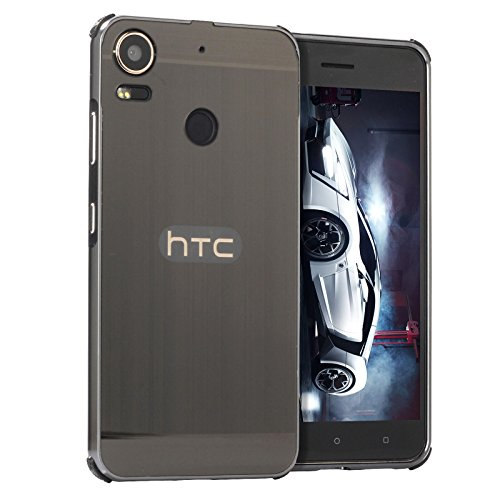 How to find the best htc pro 10 case for 2019?
