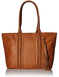 Collective Sienna Satchel