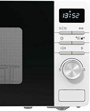 Gorenje MO 20 A4W Micro-ondes Blanc