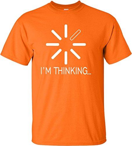yl-14-16-orange-youth-im-thinking-funny-computer-nerd-geek-t-shirt
