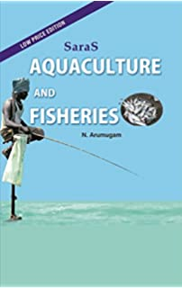 Buy aquaculture principles and practices book online at low prices aquaculture and fisheries fandeluxe Images