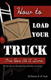 How to Load Your Truck