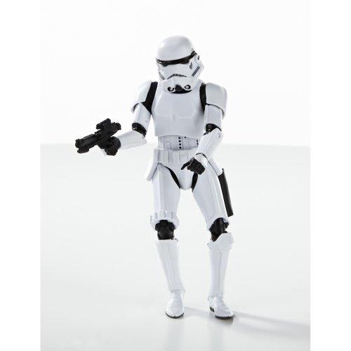 Stormtrooper #09 Star Wars Black Series 6 Inch Action ...