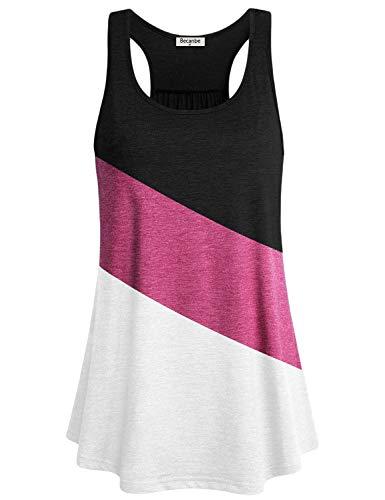 e1d78233c9 Kids t-shirt boutique le meilleur prix dans Amazon SaveMoney.es