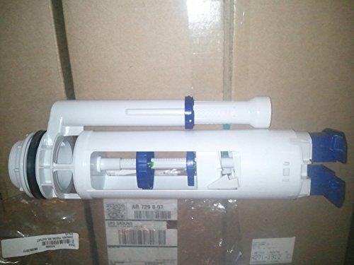 caroma toilet parts - 5