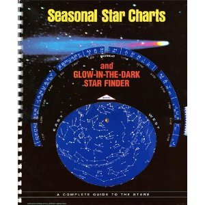 Seasonal Star Charts and Luminous Star Finder: A Complete Guide to the Stars Discovery Channel