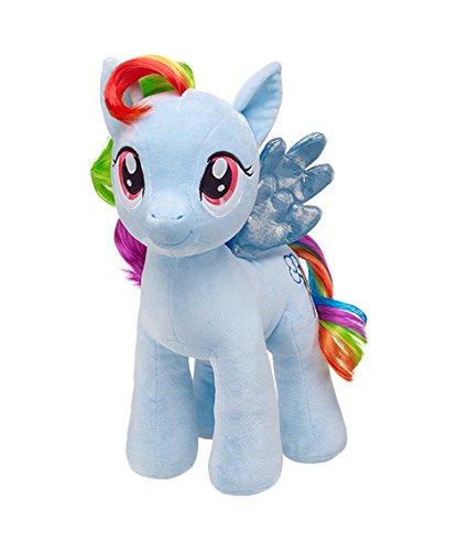 [My Little Pony Cutie Mark Magic Princess Twilight Sparkle Figure Plush Toy Christmas] (Creepy Mlp Costume)