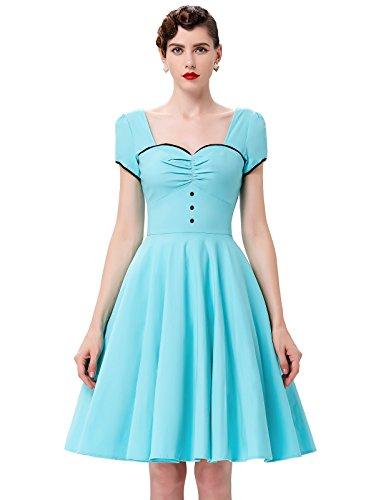 Short-Sleeve-Retro-Swing-Dress-for-Women-CL8902-BP113